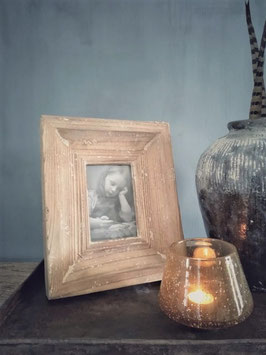 Vintage Wood fotokader