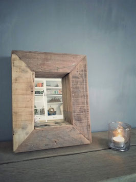 Spiegel old barnwood medium (03)
