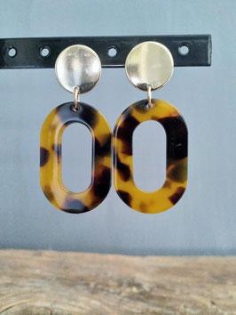 Oorbellen B-Jewels (14)