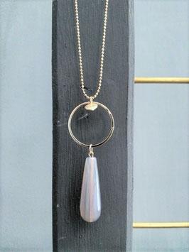 Halsketting B-Jewels (12)