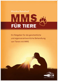 MMS für Tiere