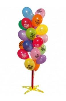 Ballonnenboom