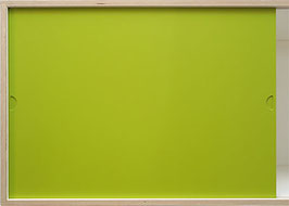 kt.COLOR Vert olive