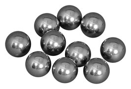 xilobis balls