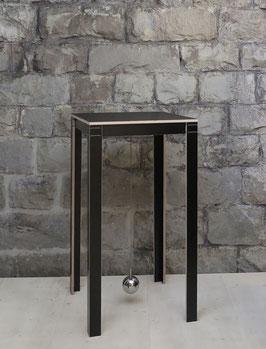 xilobis bistro table, LE25
