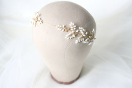Headpiece Romy