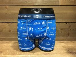 Boxer Labellemontagne