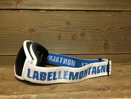 Masque de ski Labellemontagne