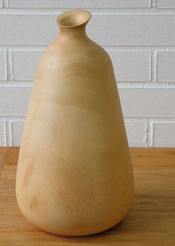 Vase BIG Mangoholz H:36cm