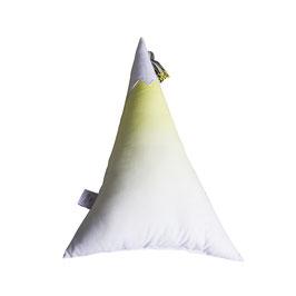 Kissen Mountain - Ombre