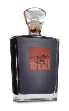Rotwein Balsam ESSIG 0,7L
