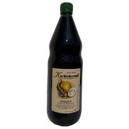 Kürbiskernöl 1 Liter