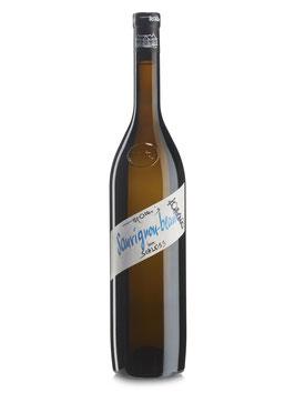 "Sauvignon Blanc ""vom Schloss"" 2018"