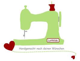 KINDERRUCKSACK/TASCHE nach WUNSCH
