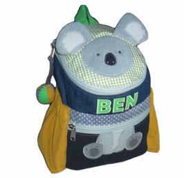 Kinderrucksack Koala