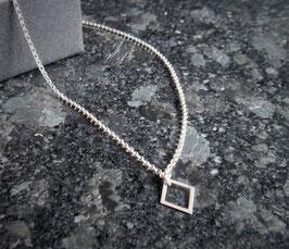 Halskette VINA