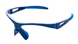 Frame Dark blue