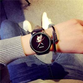 Reloj Dogshow