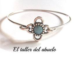 Flor Inca