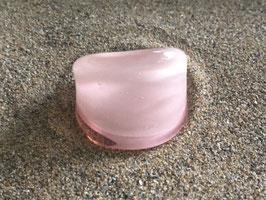 Glasring Murano 16mm 31