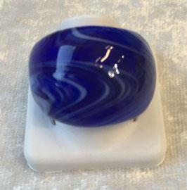 Glasring Murano 16mm 14