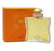 parfum dfkf