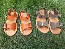 Sandales HIP