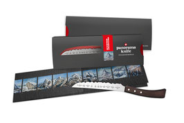 "Allzweckmesser ""BEST OF SWITZERLAND"""