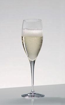 Riedel Vinum Cuvée Prestige