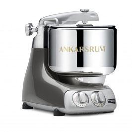 Küchenmaschine ANKARSRUM Assistent Original, AKM6230 black chrom