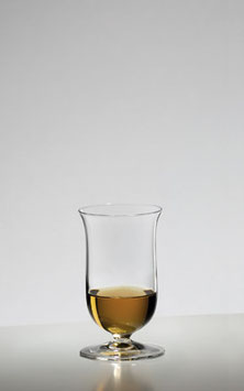 Riedel Vinum Single Malt Whisky