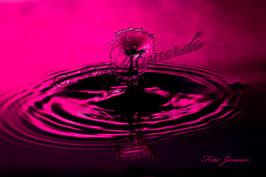 Wassertropfen 5