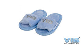 Baby Slipper VIB