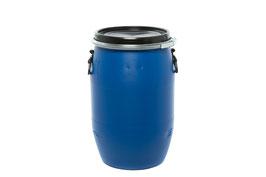 Aarefass - 120 Liter