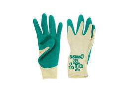 Schutzhandschuhe SHOWA 310 Grip