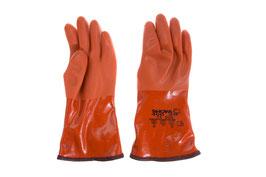 Kälteschutzhandschuhe SHOWA 460