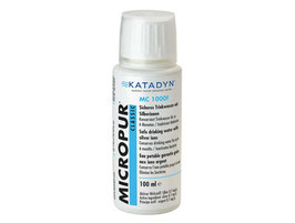 Micropur Classic