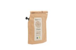 Growers Cup Filterkaffee