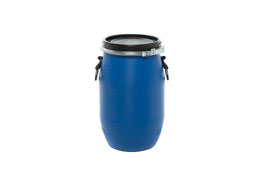 Aarefass - 30 Liter