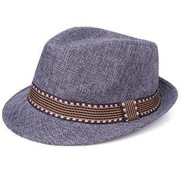 Cooler Vintage Hut für Jungen 1-3 Jahre