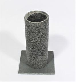 Steinkrug aus Granit