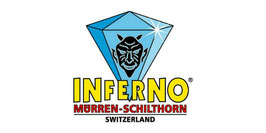 Inferno Triathlon 2020 - Trainingsplan Bestellung