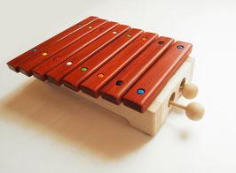 マストロジェペット 木製玩具  「 グリッロ 」
