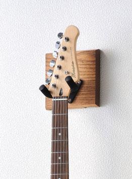RINO ウォールハンガー ギターハンガー