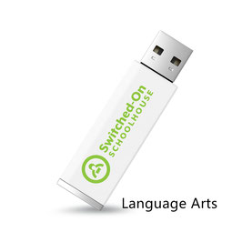 SOS 7th Grade Language Arts 时尚校舍七年级语言艺术