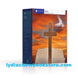 LIFEPAC® Bible Doctrine Set