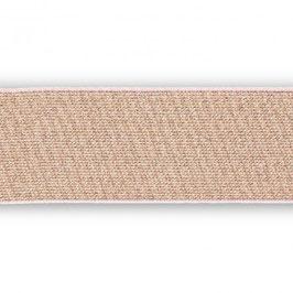 Colour Elastic, Gummiband, Prym, Rosegold, Rose 5cm