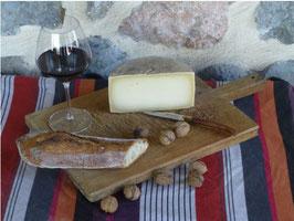 1/2 Fromage brebis fermier AOP Ossau-Iraty