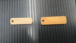 プチサイズ 木札
