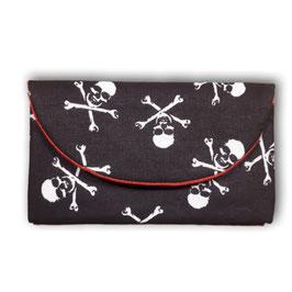 Dexcom Receiver Tasche - Pirat
